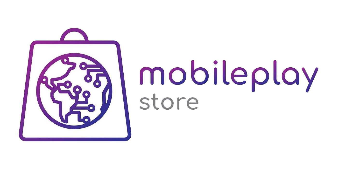 Mobile Play Store